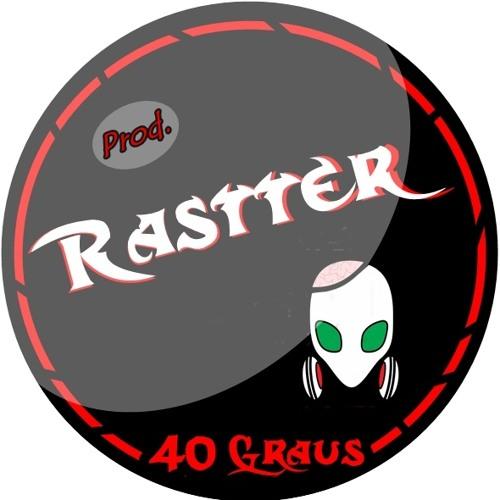 Rastter productions's avatar
