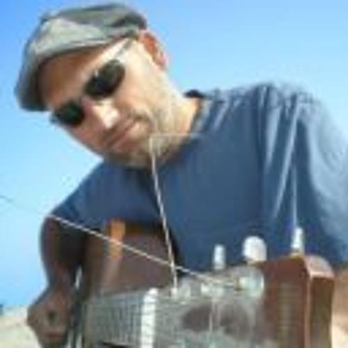 Brent Pierce's avatar