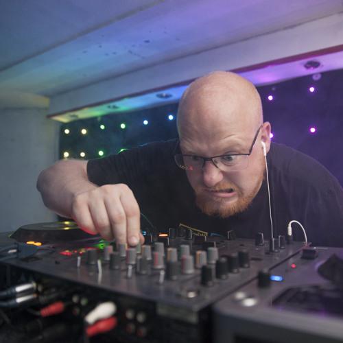 LarsrikHammar's avatar