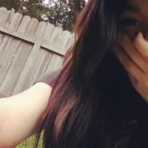 Priscilla Estrada's avatar