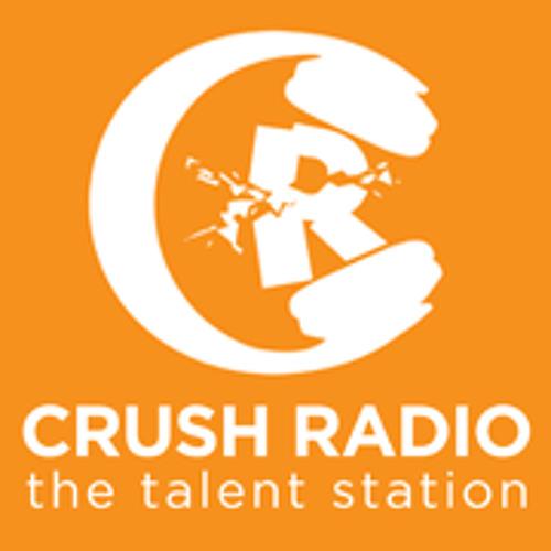 Crush Radio's avatar