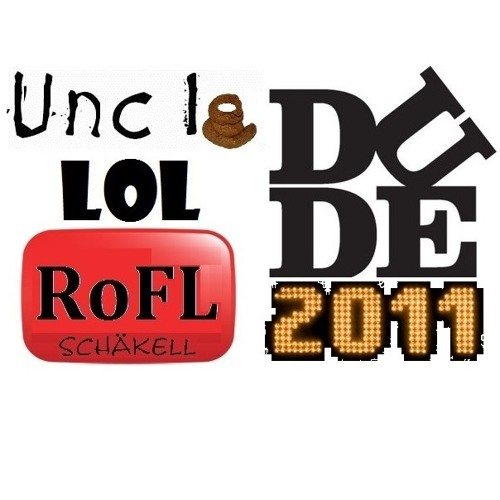 Uncle_Dude2011's avatar