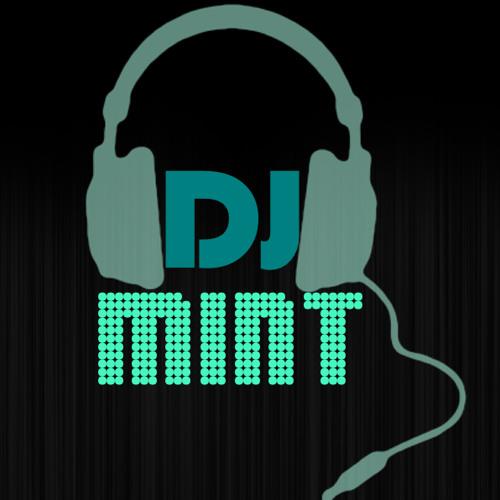 DJ_MINT's avatar