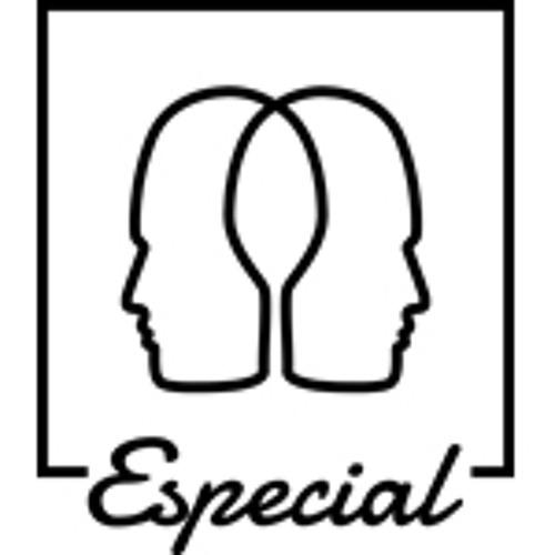 [Emotional] Especial's avatar
