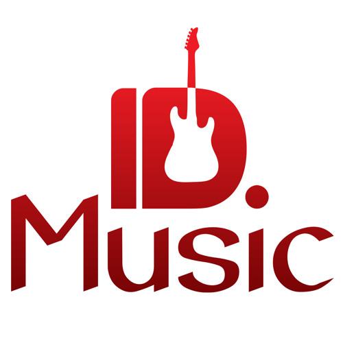 IDMusicpro's avatar