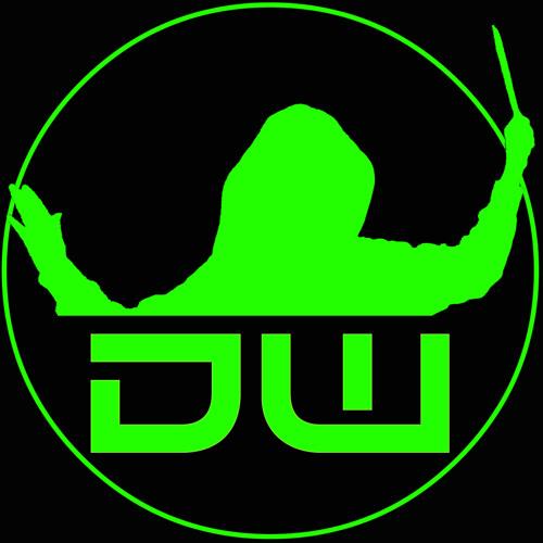 DigitalWarz's avatar