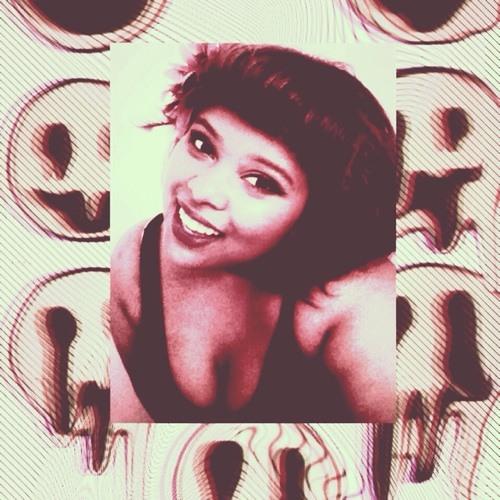 Andréaaa!'s avatar