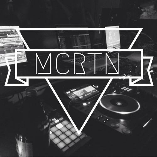MCRTN's avatar