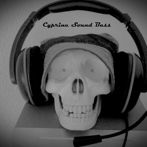[CSB]Cyprine sound Bass's avatar