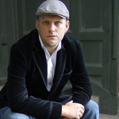 Coleman Lindberg's avatar