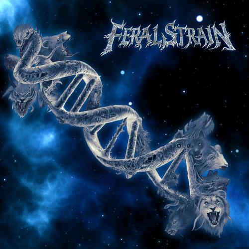 FeralStrain's avatar