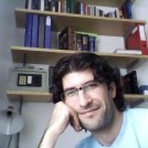Sokol4ever's avatar