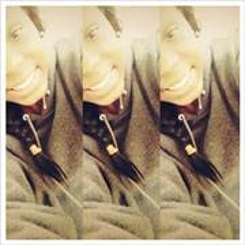 Sosa_Babe's avatar