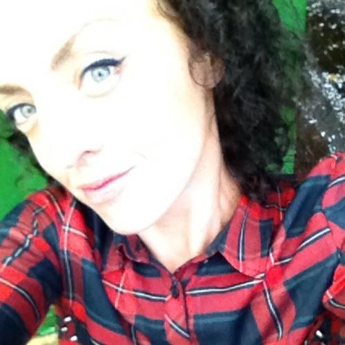 Daisy De Koningin's avatar