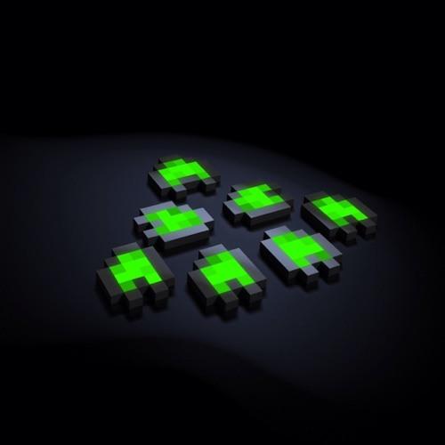 D4V3D's avatar