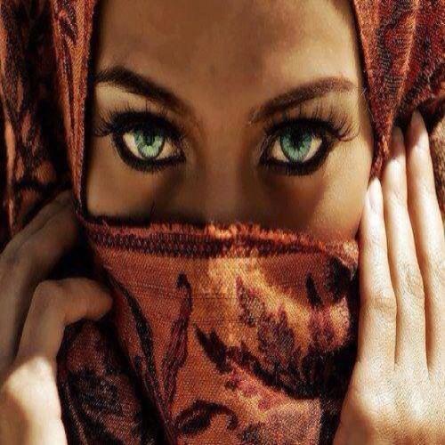 Walaa Alhosainy's avatar