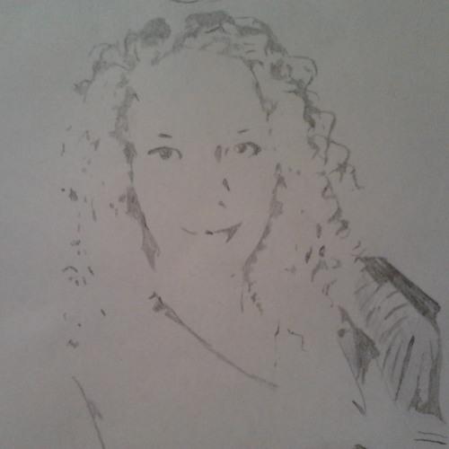 Laura Ke.'s avatar