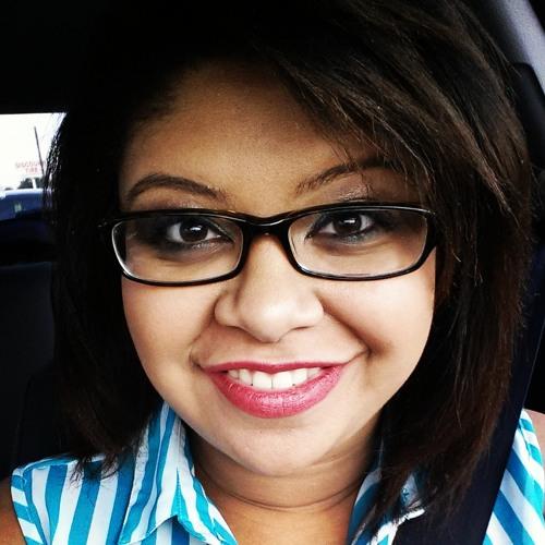 Toriebaybee's avatar
