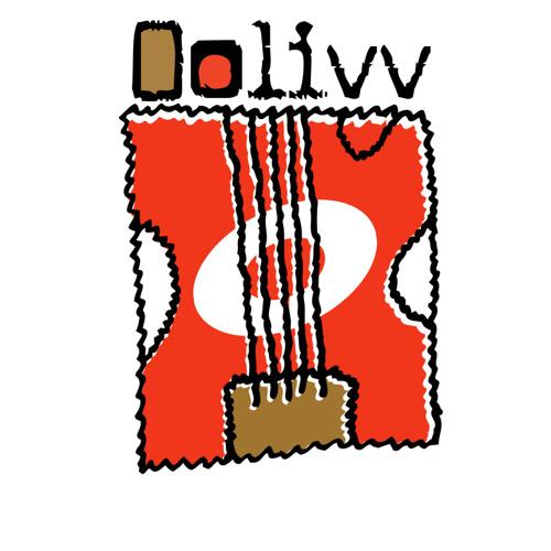 Oolivv Keep Travelling's avatar