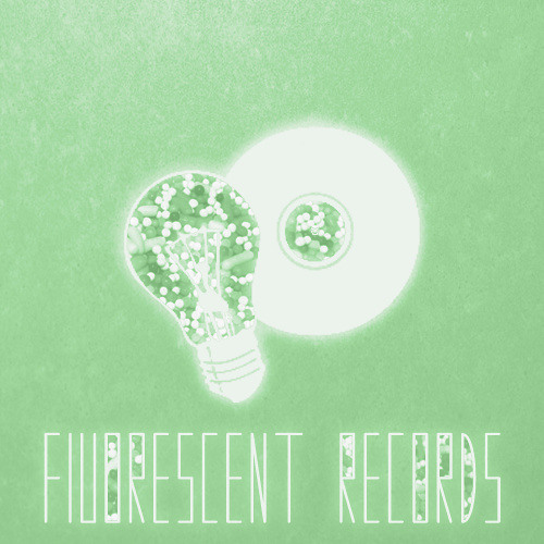 Fluorescent Records's avatar