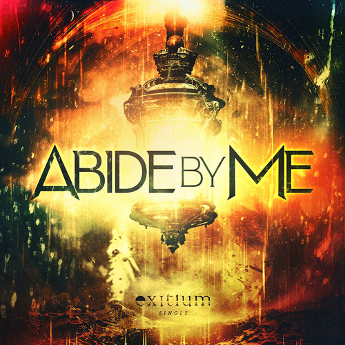 Abide By Me's avatar