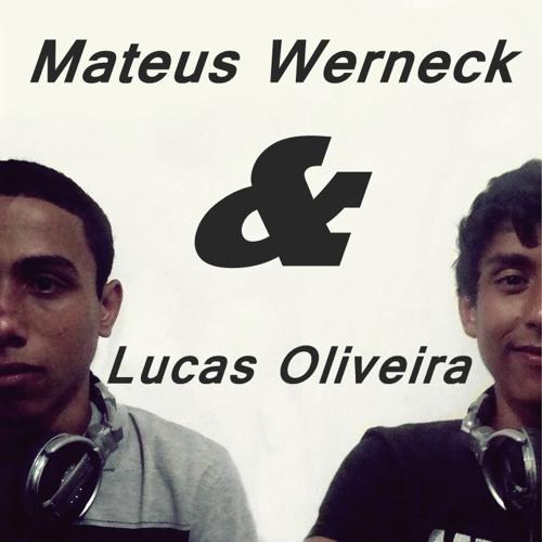 Mateus W & Lucas O's avatar
