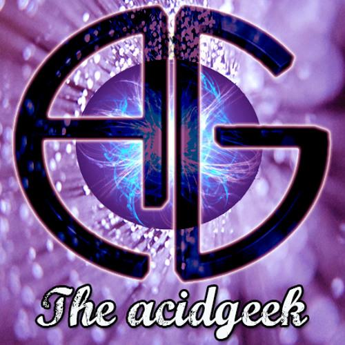 theacidgeek's avatar