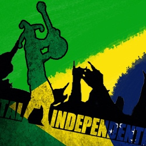 Metal Independente's avatar