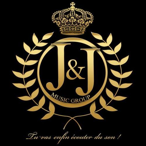 J&JPRODUCTIONS's avatar