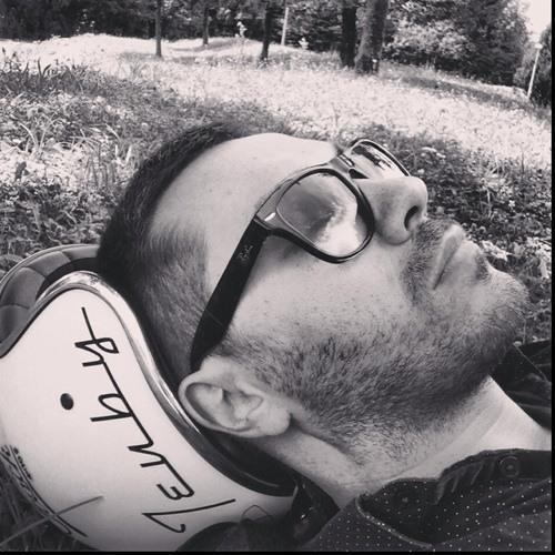 Teuby's avatar