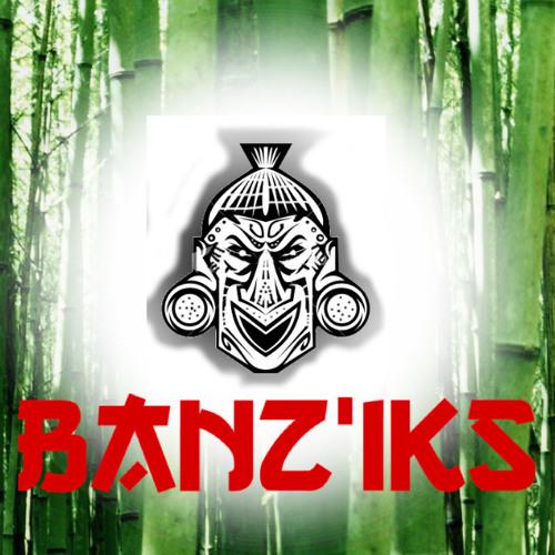 Banz'iks's avatar