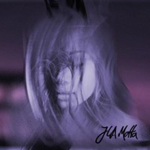jordy lewis's avatar