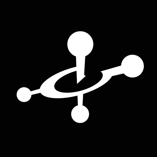 ChemArtistry's avatar