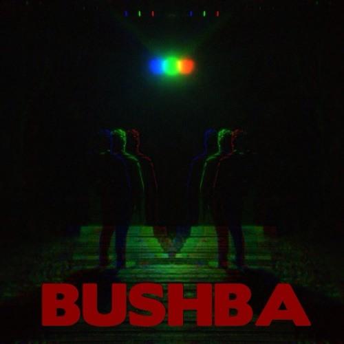 Bushba#4's avatar