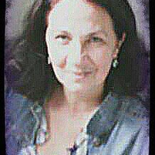 Cecilia Chiarastelli's avatar