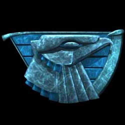AtreidesMusic's avatar
