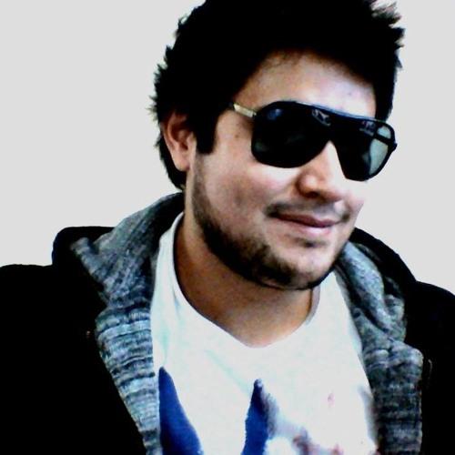 user456036783's avatar