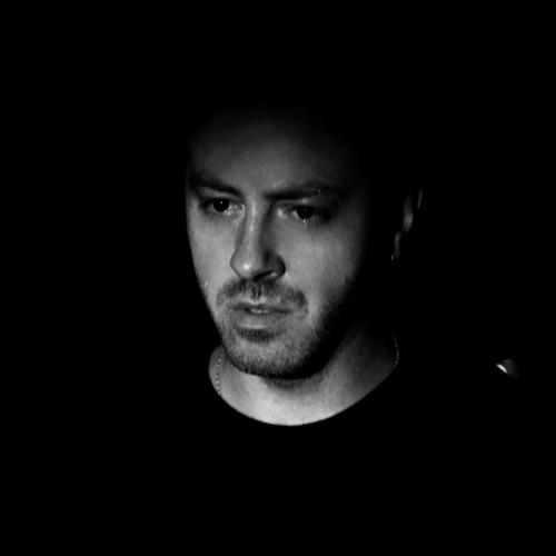 soniKPunk's avatar