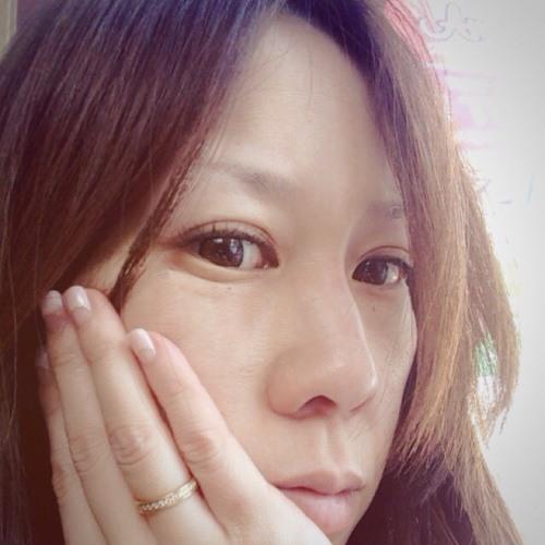 Kaoli M.T's avatar
