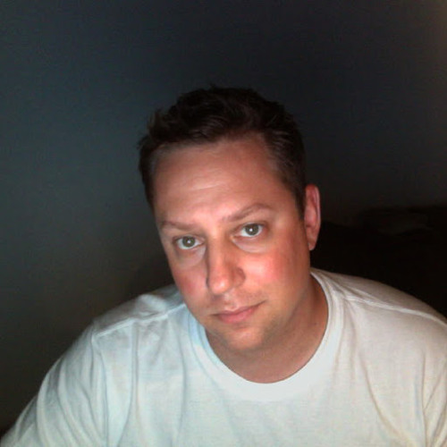 digitldlnkwnt's avatar