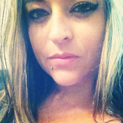 Gabriela Pimentel 1's avatar