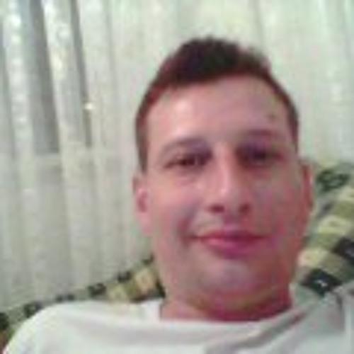 Tayfun Özyurt's avatar