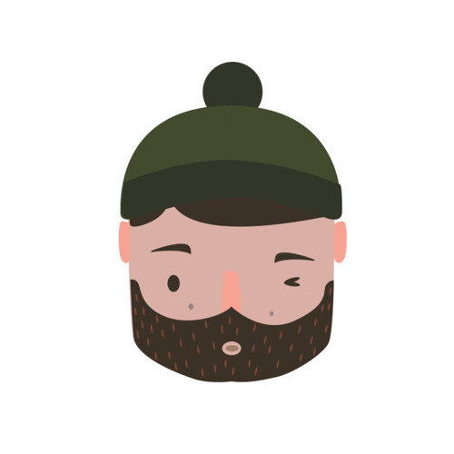 se fa's avatar