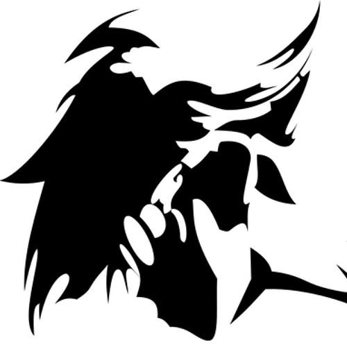 Teye Juan's avatar
