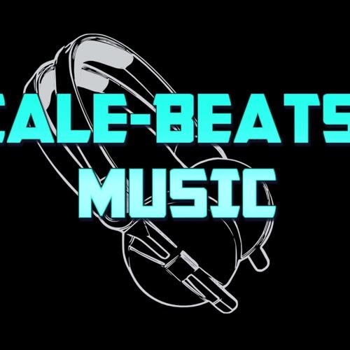 CALE-BEATS MUSIC's avatar