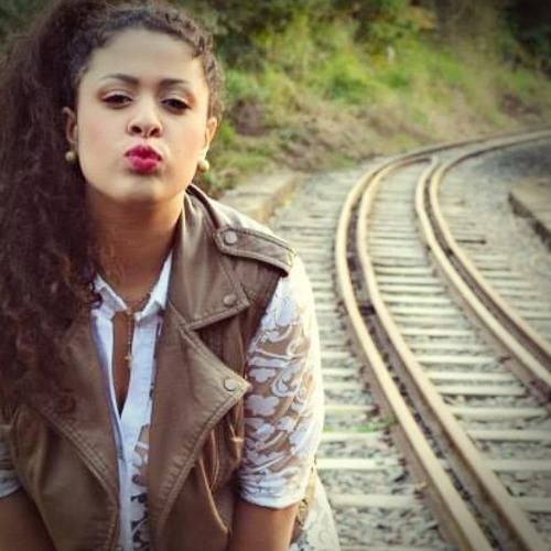 Gabrielaa Saraiva's avatar