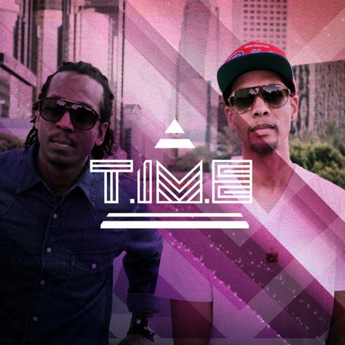 timemusic's avatar