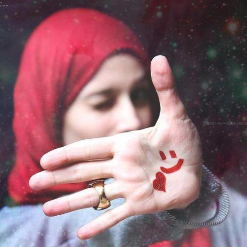 Mariam Momen's avatar