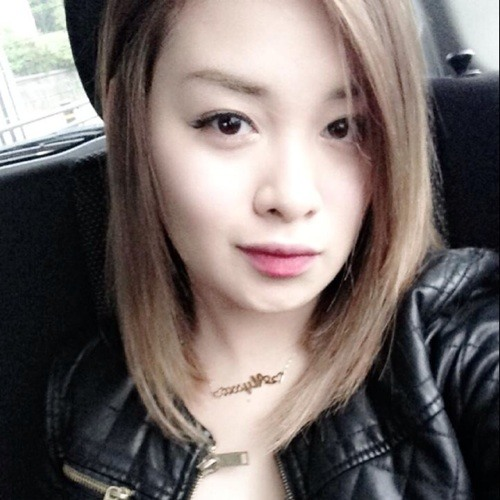 Alyssa Nambu's avatar