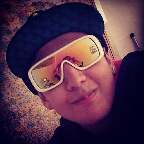 Matchola_'s avatar